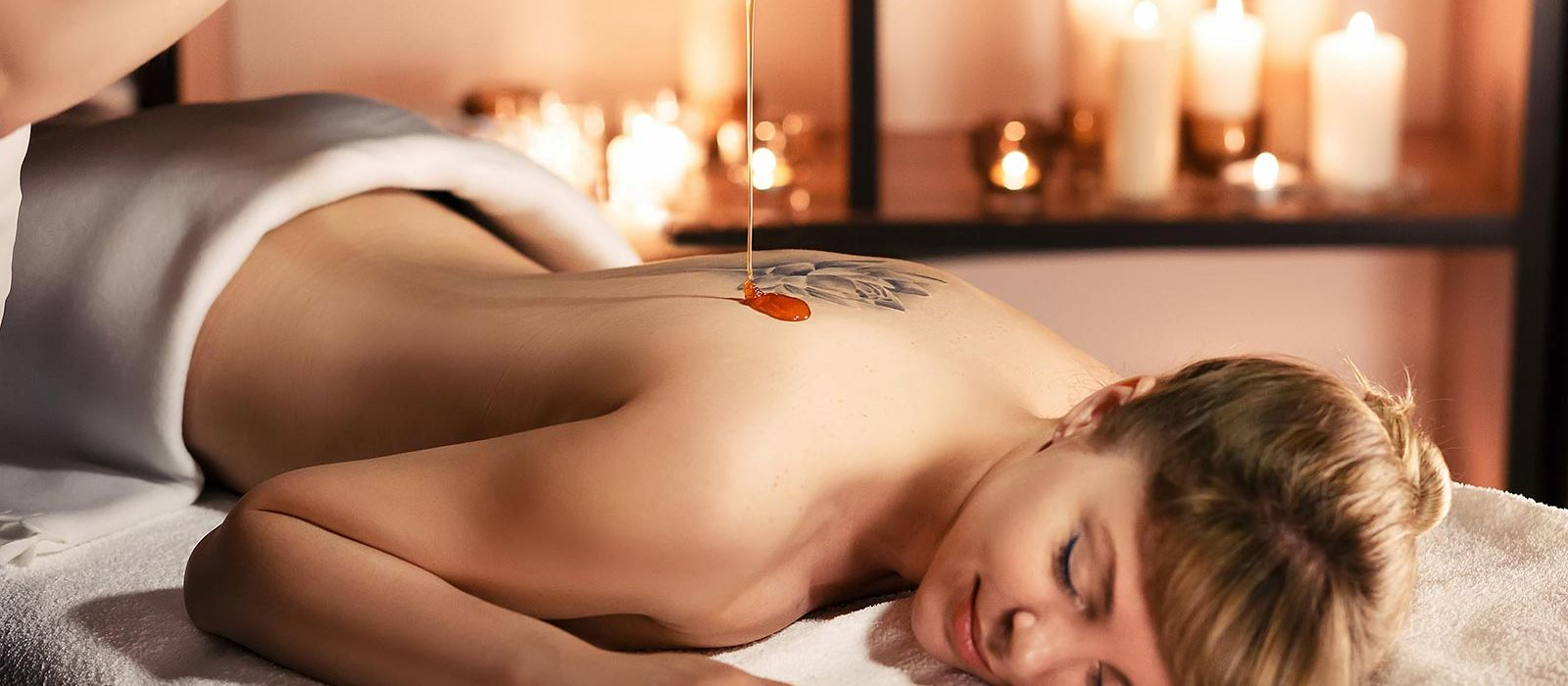 honig-massage-wellness